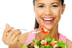 Chế độ ăn cho bệnh nhân Lupus