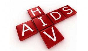 1024259 454 300x174 Các câu hỏi thường gặp về HIV