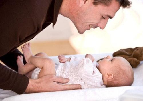 Thói quen ảnh hưởng đến chức năng sinh sản ở nam giới