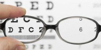 Các phương pháp điều trị cận thị
