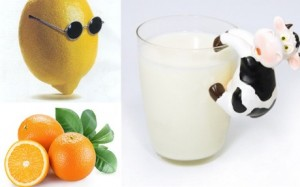 2175930 ilfh 300x187 Các loại thực phẩm tuyệt đối không ăn để tránh ngộ độc (phần 2)