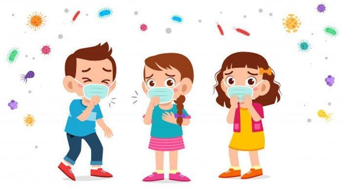 6-fakta-virus-corona-yang-mematikan-begini-cara-pencegahan-dan-pengobatan-ketahui-juga-gejalanya.jpg