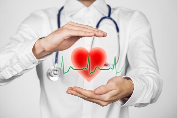 Cách phòng tránh bệnh hở van hai lá