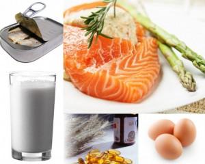 DHA EPA 300x240 Cách bổ sung DHA trong quá trình mang thai