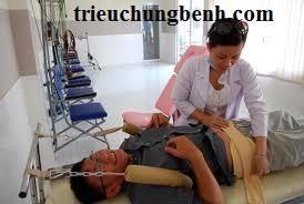 Điều trị và phòng ngừa thoái hóa cột sống thắt lưng