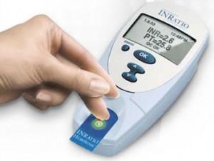 INR 300x226 Xét nghiệm INR là xét nghiệm gì? | Xét nghiệm có quan trọng hay không?