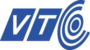 Cộng tác triến lược với VTC11