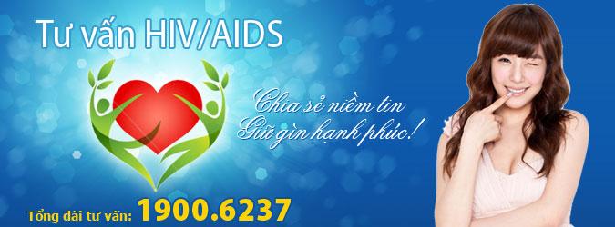 b161 Tư vấn HIV