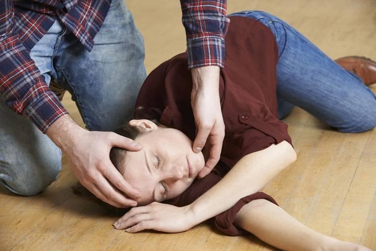 Bệnh Động Kinh Ở Trẻ Em: Dấu Hiệu Nhận Biết Sớm Và Hướng Điều Trị