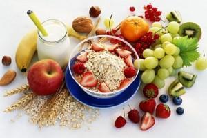 benh tieu duong khong nen an gi3 300x200 Những loại thực phẩm giúp tăng cường trí nhớ