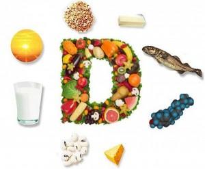 bo sung vitamin d cho tre so sinh e1437552871159 300x247 Bổ sung vitamin D đúng cách.