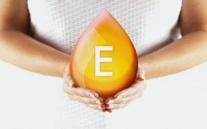 bo-sung-vitamin-e