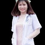 BS. Nguyễn Thị Mai