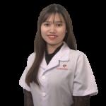 Bác Sĩ Nguyễn Thị Hòa