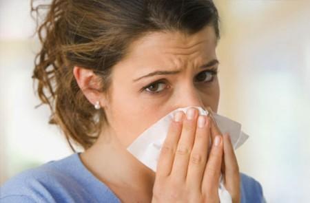 Lạm dụng kháng sinh khi chữa bệnh
