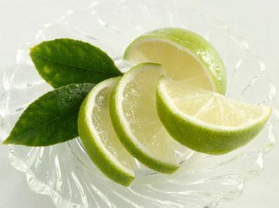 chanh tuoi 12 loại thực phẩm người tăng huyết áp nên dùng