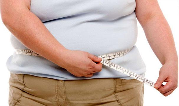 Giảm cân hiệu quả cho người béo phì