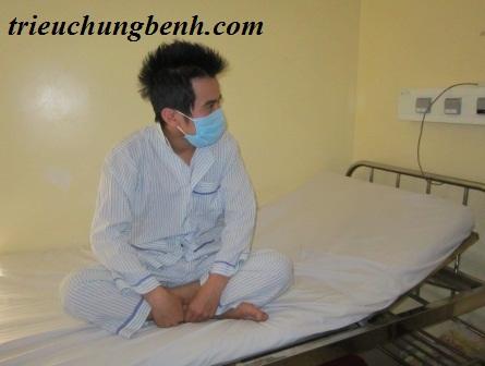 cum1 Cúm, bệnh truyền nhiễm thường gặp ( kì 3 )