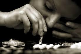 download 11 Tìm hiểu về các chất gây nghiện và các xét nghiệm chất gây nghiện
