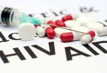 hoi-dap-ve-HIV