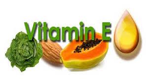 images 121 Những Vitamin có tác dụng tích cực trong chuyện phòng the
