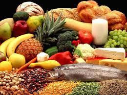 images 75 Các loại thực phẩm hỗ trợ tăng cân