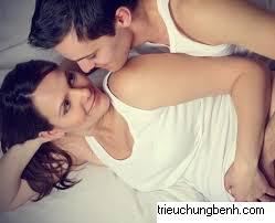 """""""Yêu"""" vợ khi mang bầu"""