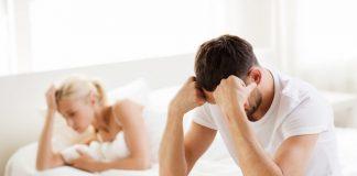 Cách khắc phục giảm ham muốn ở nam giới