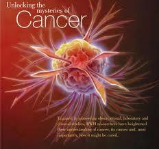 Cách phòng tránh bệnh ung thư