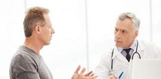 Kĩ thuật bơm tinh trùng vào buồng tử cung