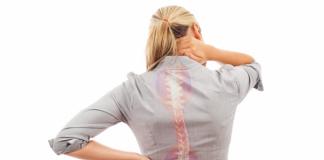 Cách phòng ngừa loãng xương
