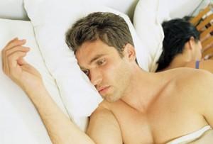man duc nam 300x203 Mãn dục ở nam giới và cách khắc phục