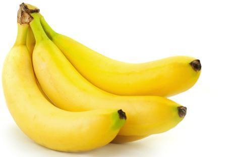 mat na tri vet tham do mun tu chuoi11 12 loại thực phẩm người tăng huyết áp nên dùng
