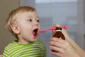 men vi sinh 300x200 Trẻ bị tiêu chảy có nên sử dụng men vi sinh?