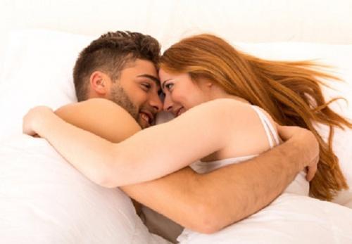 muon cai thien quan he vo chong hay thay doi thu the ngu1 Những quan niệm sai lầm về bệnh lây truyền qua đường tình dục