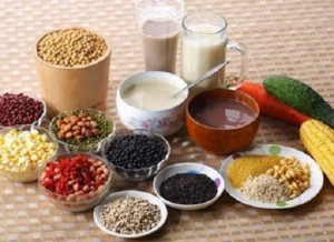ngu coc tang vong 2 300x218 Các loại thực phẩm hỗ trợ tăng cân