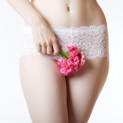 nhung dieu thu vi ve chon tham cung 51 Sử dụng dung dịch vệ sinh phụ nữ đúng cách