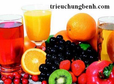 Cách chăm sóc da với trái cây