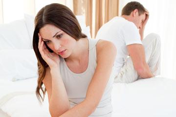 mắc bệnh lậu có thể mang thai?