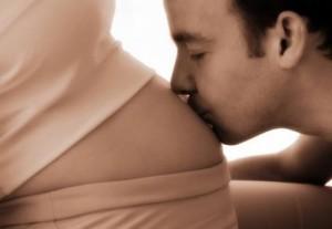quan he tinh duc khi mang thai 300x207 Những tư thế yêu cần tránh khi mang bầu