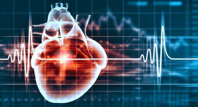 Rối loạn nhịp tim, những điều bạn cần biết! | Vinmec