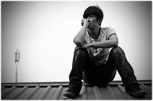 Dấu hiệu Trầm cảm ở thanh thiếu niên