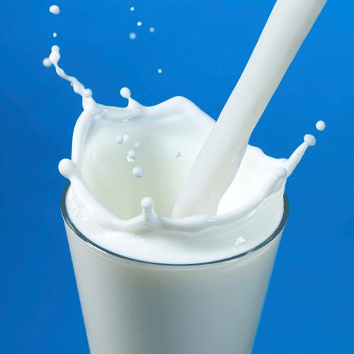 sua Uống nhiều sữa có giúp tăng chiều cao?