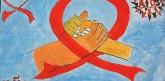 tư vấn hiv và aids