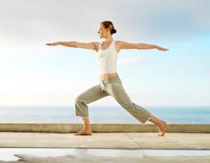 tập luyện thể dục nâng cao sức đề kháng