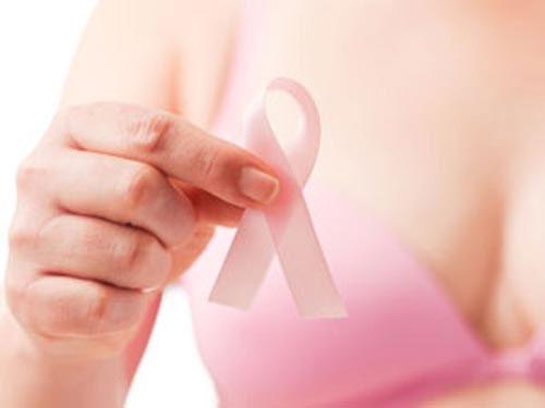4 thói quen gây ung thư vú