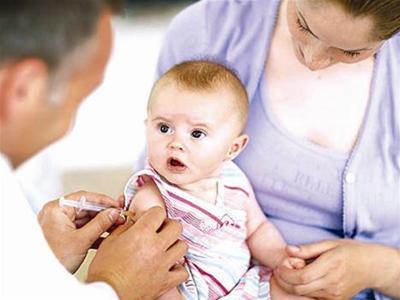 tp2 Các loại Vaccin tiêm phòng theo tuổi