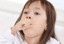 Những lưu ý khi trị ho cho bé tại nhà, chữa ho cho bé, cách trị ho cho trẻ em, bé bị ho, trẻ ho có đờm, thuốc ho trẻ em, trị ho cho trẻ, chữa ho cho trẻ sơ sinh, trẻ bị ho, trị ho cho trẻ sơ sinh, cách trị ho cho trẻ sơ sinh, trẻ sơ sinh bị ho, trị ho cho bé, cách trị ho cho trẻ, con ho, cách trị ho cho trẻ sơ sinh, cách trị ho, cách trị ho cho trẻ, cách chữa ho, cách trị ho, trị ho, chữa ho, cach tri ho, tri ho, thuốc trị ho, dân gian, trị ho cho bé, cách trị ho cho trẻ, trị ho cho bé, mẹo chữa ho, cách trị ho cho trẻ, cách trị ho hiệu quả, tre 3 thang tuoi bi ho, trị ho cho trẻ,