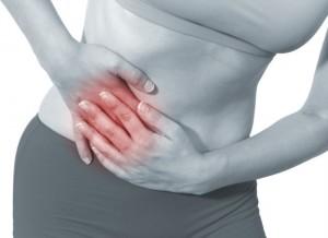 trieu chung viem ruot tuha 300x218 Viêm ruột thừa | Có thể gây nên vỡ ruột và tử vong.