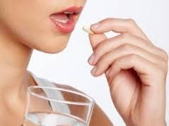 tuo Phá thai bằng thuốc có thể dẫn đến vô sinh